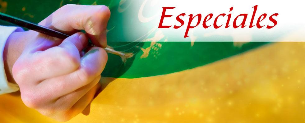 banner-especiales