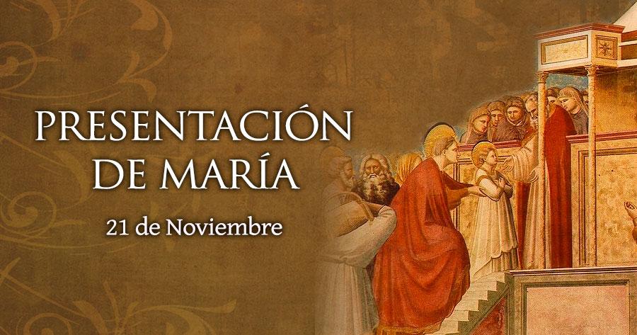 PresentacionMaria