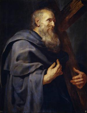 San-Felipe-apóstol-Rubens-Museo-del-Prado-Madrid