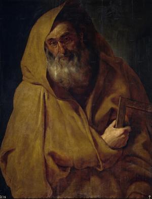 Santiago-Alfeo-Rubens-Museo-Nacional-del-Prado