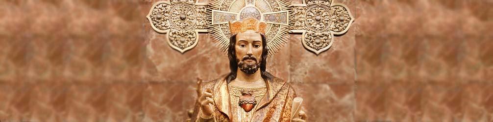 1-cristo-rey