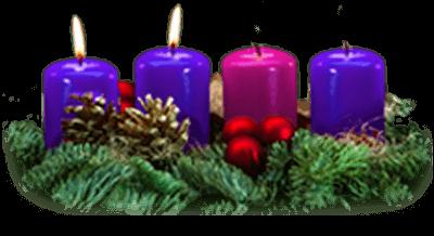 2-velas