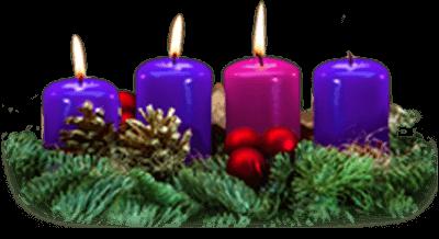 3-velas