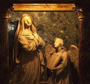 santa_francisca