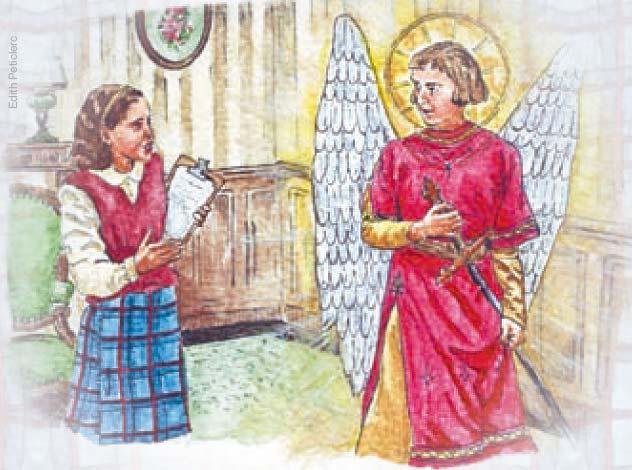 anjos-3