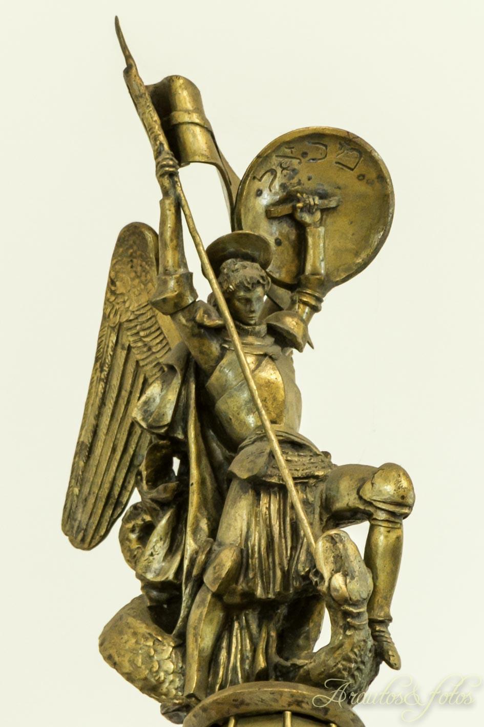 foto-arautos-do-evangelho-sao-miguel-anjo-imagens-sacrario-da-capela-lateral-da-catedal-de-sao-paulo-img_0540