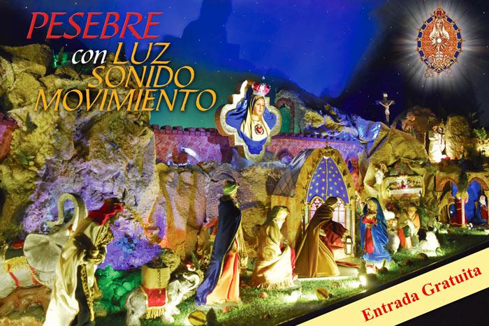 pesebre-2016-web