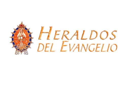 COMUNICADO DE ESCLARECIMIENTO DE LOS HERALDOS DEL EVANGELIO