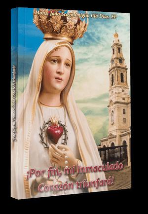 libro_fatima_chile
